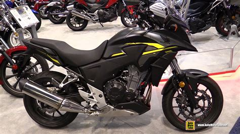 Honda Cb500x Hd Photo by Honda Cb 500x Abs Pics Specs And List Of Seriess By Year