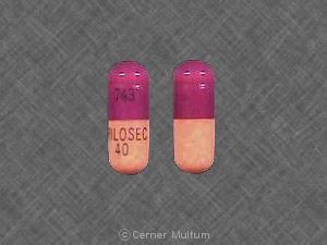 omeprazole prilosec prilosec otc omeprazole drug
