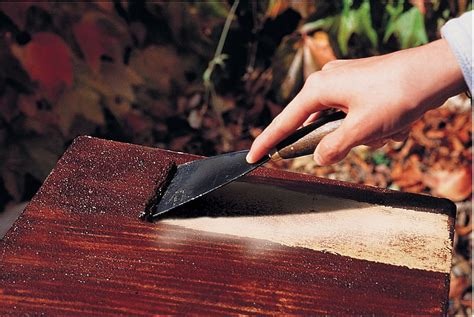 bicarbonate de soude canapé bicarbonate de soude voici un décapant naturel pour bois