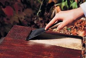 Décaper Peinture Sur Fer : comment d caper de la peinture odeur bicarbonate de ~ Dailycaller-alerts.com Idées de Décoration