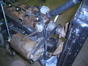 Ford 8n Tractor Throttle Linkage  Ford  Wiring Diagram Images