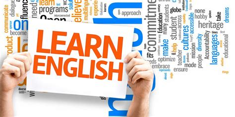 10 Best Sites For Learning English • Dream Create Enjoy — Lifestyle Blog