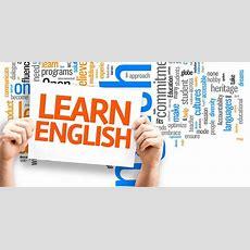 Speak Language Center  Foreign Language & Esl Classes And Services, Charlottesville Va