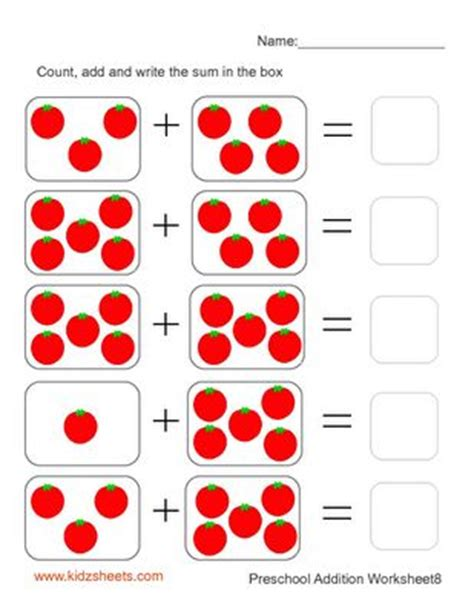 17 best images about learning math on kid 901 | 2e313cf1c1b8ae4597f870e1ccc7bf2c