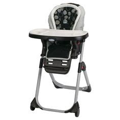 Graco Duodiner High Chair Eli by 1000 Ideas About Baby High Chairs On Baby