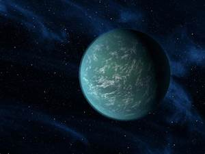 NASA Telescope Confirms Alien Planet in Habitable Zone ...