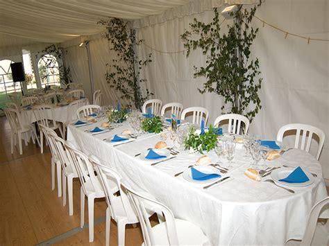 décoration chaise plastique mariage 3g location location de tentes location de chapiteaux