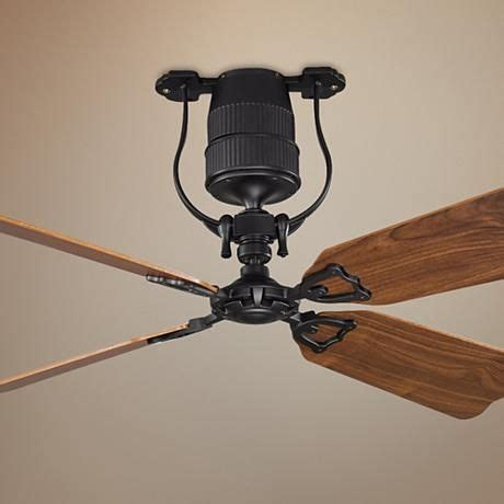 67 best images about ceiling fans on pinterest ceiling