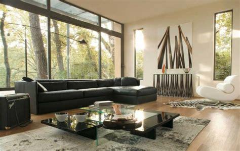 120 Wohnideen Für Luxuriöse Wohnzimmer Möbel Von Roche Bobois