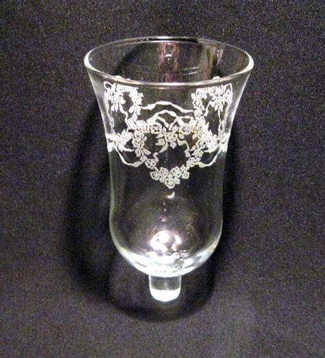 home interiors votive candle holders home interiors peg votive candle holder lace hearts and