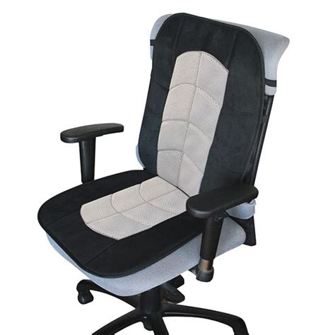 desk chair seat cushion office chair seat cushion chairs seating