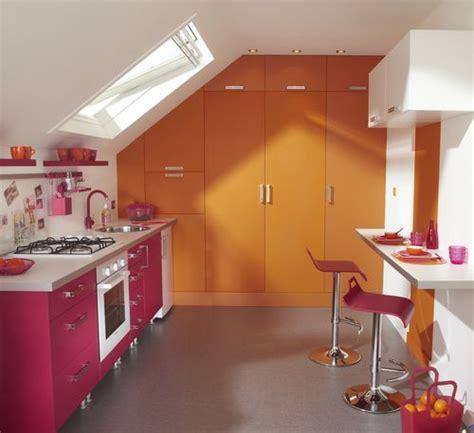 petit mobilier de cuisine aménager une cuisine de particulier à particulier