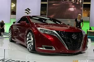 Maruti Cars In India Maruti Car Prices Models Reviews html Autos Post