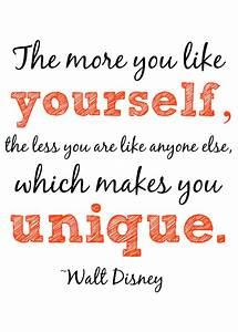 Walt Disney Quotes About Friendship. QuotesGram