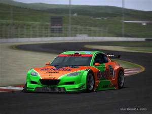 Lm Auto : mazda rx 8 concept lm race car 39 2001 ~ Gottalentnigeria.com Avis de Voitures