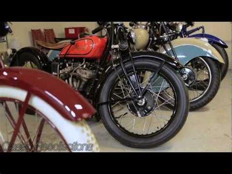 craigslist motorcycles   auto