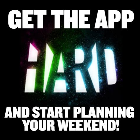 countdown hard summer app features transportation plans