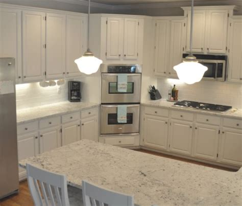 kitchen designs with built in ovens open cabinets for microwave all things and home 9353