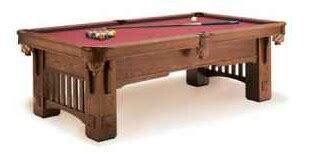 how much is a slate pool table worth billiards forum price for olhausen 9 ft coronado mission