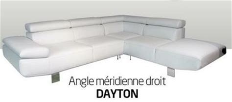 canapé dayton but trouver canape d 39 angle dayton