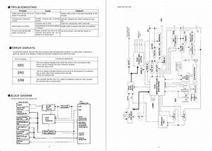 clarion wiring harness color code wiring diagram With clarion nx409 wiring diagram radio