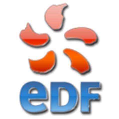 edf bureau icônes png edf png factory
