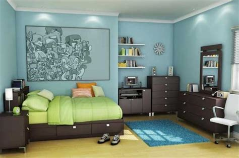 Kids Bedroom Sets Boys Desk Cool Ideas For Kids Bedroom