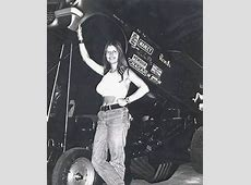 Pin Jungle Pam Hardy Drag Racing Images to Pinterest