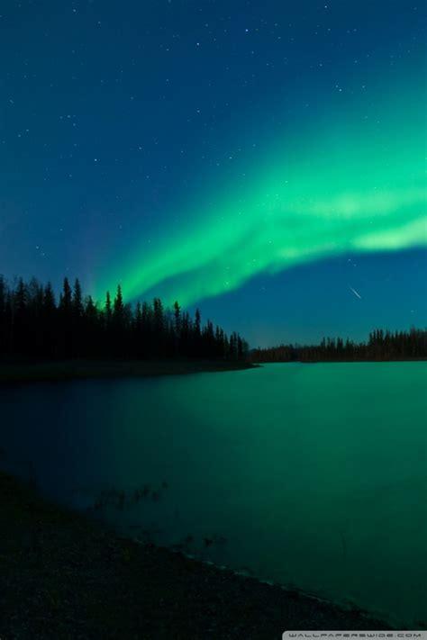 aurora ultra hd desktop background wallpaper   uhd tv