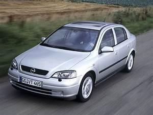 Scheibenwischer Opel Astra G : 2000 opel astra g pictures information and specs auto ~ Jslefanu.com Haus und Dekorationen
