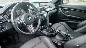 2015 Bmw M3 Manual Transmission