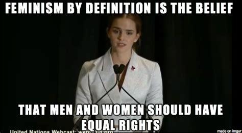 Anti Feminist Memes - anti feminist memes bing images