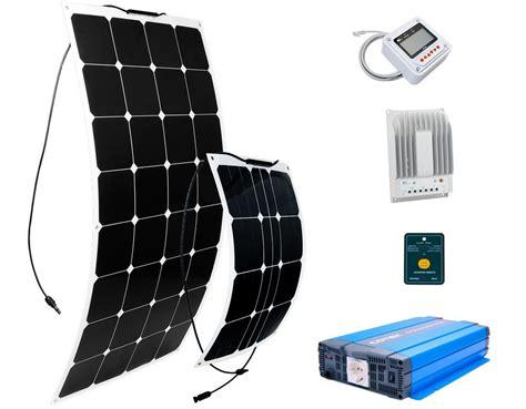 Методика оценки энергии солнечного излучения для фотоэлектростанции