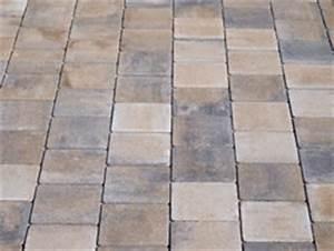 Terrassenplatten Reinigen Beton : terrassenplatten aus beton vs aus granit ~ Michelbontemps.com Haus und Dekorationen