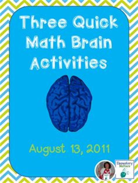 Math Classroom Ideas On Pinterest  Multiplication, Classroom Freebies And Math Games