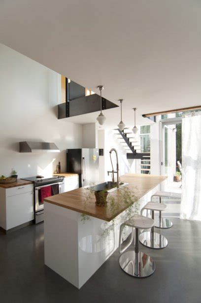 comptoir de cuisine maison du monde comptoir de cuisine maison du monde top maisons du monde