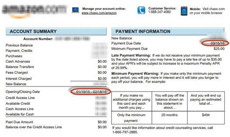 We did not find results for: Closing a credit card with zero balance - Credit Card & Gift Card