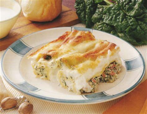 recette cannelloni pate fraiche 28 images p 226 tes pour cannelloni et ravioli fraiche