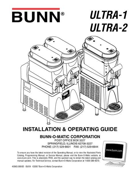 Wiring Diagram Bann Slash Machine Model Ultra 2,Diagram ...