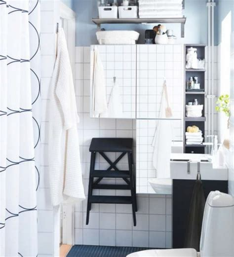 Ikea Bathroom Designs For 2013  For Life And Style