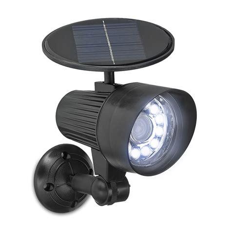 solar flutlicht mit bewegungsmelder led solar strahler mit bewegungsmelder u flutlicht