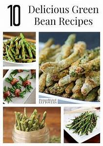 1000+ images about Recipes from the garden on Pinterest ...