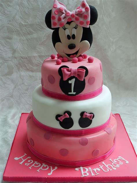 birthday cake designs home design likable cake design ideas for birthday 1741