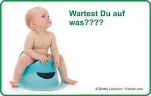 Ab Wann Kopfkissen Baby : fliegen mit baby man sollte an alles denken babywelt as ~ Markanthonyermac.com Haus und Dekorationen