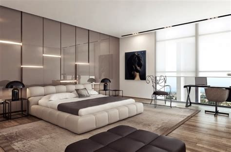 master bed decorating ideas house design and decorating