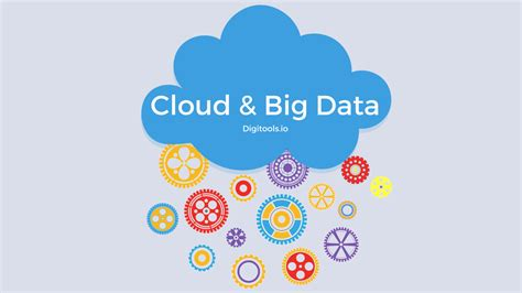 Cloud Computing Et Big Data  Une Relation Performante. Remote Assistance Vista Best Compact Size Suv. Security Benefit Secure Income Annuity. Digital Photography School Rule Of Thirds. Direct Deposit Payroll Service. Worksite Wellness Program Ideas. Amazon Seller Software Cars For Kids Donation. Colleges And Universities In Sacramento Ca. Salesforce Integration With Quickbooks