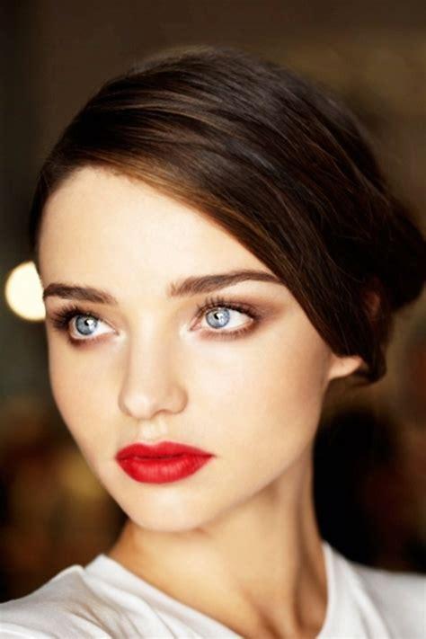 Effortless Tips For Longer Lasting Makeup In Summer