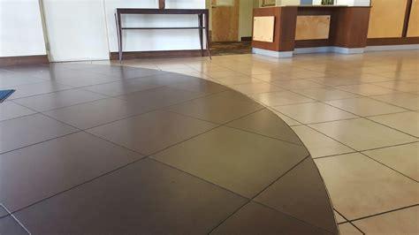 commercial flooring wood tile carpet for businesses