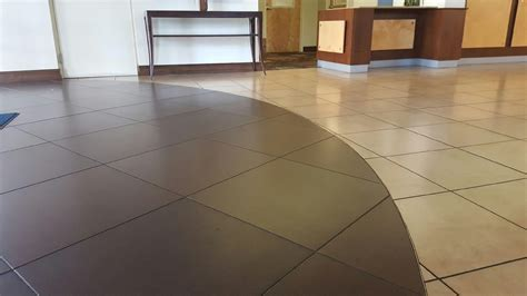 Commercial Flooring, Wood, Tile Carpet for businesses