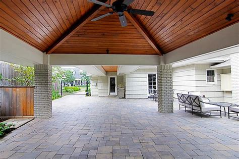 images  carports  pinterest covered